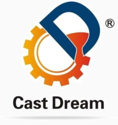 Dazhu Casting Precision Factory